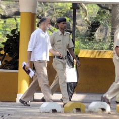Tarun Tejpal case: The liberal cause needs to be rescued from those who claim to represent it