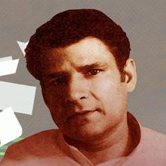 शायरी दुष्यंत कुमार का पहला प्यार नहीं थी, पर इसी के चलते उन्हें सबसे ज्यादा प्यार मिला