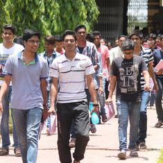 JEE Main merit list to be based on percentile score, not raw marks secured: Report