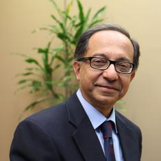 Why are some laws ineffective (and how do we make them work), asks Kaushik Basu in his new book