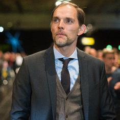 Football: Manager Thomas Tuchel says PSG players must make sacrifices to have a successful season