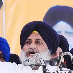 Amritsar grenade attack: Akali Dal lashes out at Chief Minister Amarinder Singh