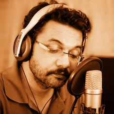 Neelesh Misra's universe of rural imagination does not travel well from radio to a book