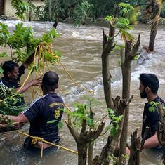 The big news: Centre declares Kerala floods a 'calamity of severe nature', and 9 other top stories