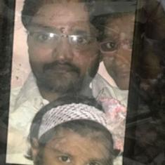 Ghatkopar plane crash shatters many lives and dreams – from Mumbai to Uttar Pradesh and Chhattisgarh