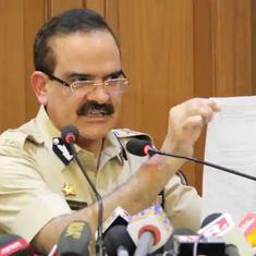 TRP scam: Mumbai Police chief says no vendetta against any channel, complaint filed by private firm