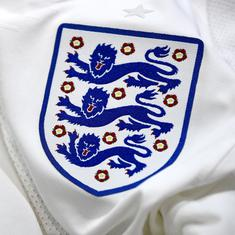 English Football Association considering to bid for World Cup 2030
