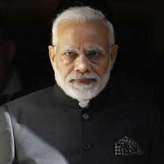 Mann Ki Baat: Narendra Modi expresses solidarity with Kerala flood victims