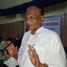 Muzaffarpur rape cases: Bihar BJP leader asks state social welfare minister to step down