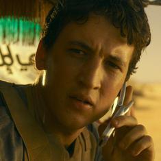 'Whiplash' actor Miles Teller joins 'Top Gun: Maverick' cast: Report