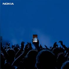 Nokia launch event in India scheduled for August 21st