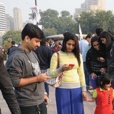 East Delhi will have free Wi-Fi by 2016, says AAP