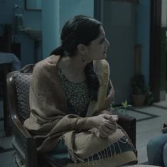 Ivan Ayr's Hindi film 'Soni' to compete at Venice Film Festival's Horizons section