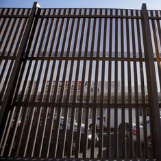 Immigration: Number of Indians arrested for entering US illegally up nearly three times, says report