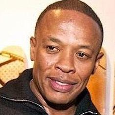 Dr Dre gets rights to make Marvin Gaye biopic