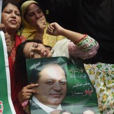 पिछले दो चुनावों में जो हासिल किया था, क्या इस बार पाकिस्तान वह सब खोने जा रहा है?