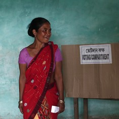 Preview: BJP predicted to ride to power in Assam on anti-incumbency sentiment