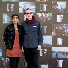 Dharamshala International Film Festival announces editing workshop, applications open