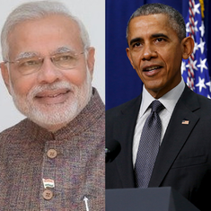 Pakistan is right to be wary of the US helping India get into Nuclear Suppliers Group