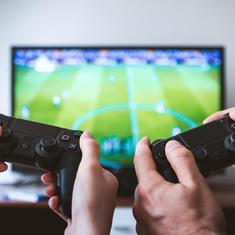 डिजिटल-वीडियो गेम खेलने की लत को मनोरोगों की सूची में शामिल किए जाने सहित आज की प्रमुख सुर्खियां