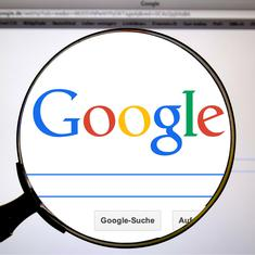 डाटा लीक के बाद गूगल ने अपने सोशल नेटवर्क 'गूगल प्लस' को बंद करने की घोषणा की