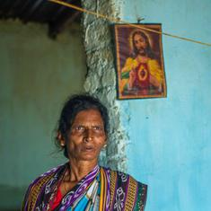 In photos: Damaged churches, broken homes are the lingering scars of the 2008 Kandhamal riots