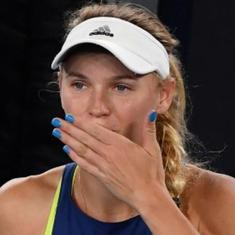 French Open: Serena return will keep us on our toes, says Wozniacki