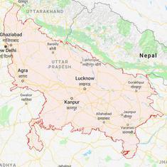 Uttar Pradesh: 11 killed in road accidents across state