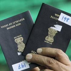 बांग्लादेशियों के अवैध भारतीय पासपोर्ट बनाने के खुलासे सहित आज की प्रमुख सुर्खियां