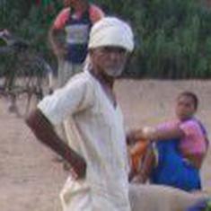 10 लाख आदिवासियों को कैंसरकारी कैमिकल वाले जूते-चप्पल बांटे जाने सहित आज की प्रमुख सुर्खियां