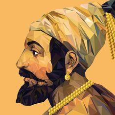 शिवाजी: जिन्हें लुटेरा मानने वाले इतिहासकार सही नहीं हैं
