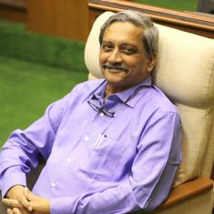 The Daily Fix: Political parties should realise that India cannot afford ailing CMs at the helm
