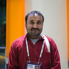 The day Patna's Super 30 became the magic destination for students trying to enter the IITs