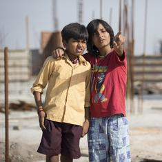 'Halkaa' film review: The lack of toilets gets a fairy-tale solution