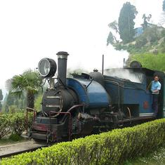 IRCTC Darjeeling tour package: Tour dates, itinerary, costs and more details