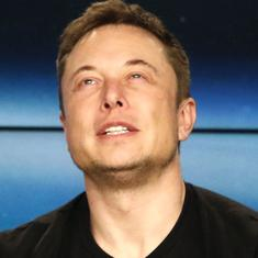 Elon Musk called BS on nanotechnology – is it really more hype and less science?