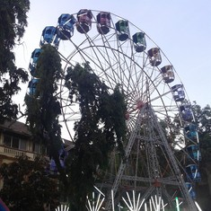 Horror on a joyride: Is it time for Indian amusement parks to have stricter regulations?