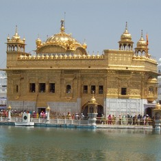 Operation Blue Star: Sikh leader denies media ban ordered inside Golden Temple on 32nd anniversary