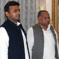 The big news: Akhilesh betrayed him, says Mulayam Singh Yadav, and nine other top stories