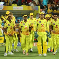 IPL 2018: Same questions, no new answers for CSK in a defeat to DD that not many saw coming