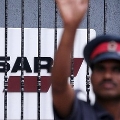 From Radia to Essar: How corporate rivalries open a window on allegations of high-level corruption