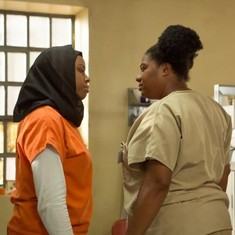 'Orange Is The New Black' can teach us a lot – about religion