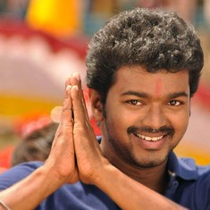 Why 'Theri' star Vijay is a terrific box office magnet