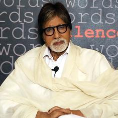 'Aankhen' sequel confirmed, Amitabh Bachchan to return