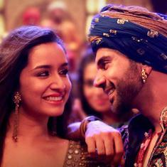 Rajkummar Rao and Shraddha Kapoor-starrer 'Stree' to get a sequel: Report