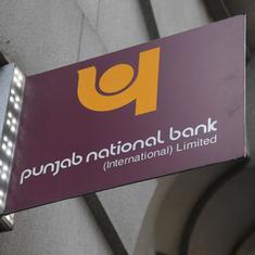 पीएनबी घोटाला : बैंक मैनेजर ने अधिकार न होने पर भी एक करोड़ रु से ज्यादा के 13,000 लोन दिए