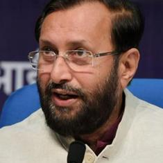 Union minister Prakash Javadekar says celebrating 'Surgical Strikes Day' is not mandatory