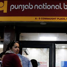 PNB fraud went undetected due to widespread systemic lapses for years: Reuters