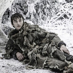 Photos: The finale of 'Game of Thrones' season six