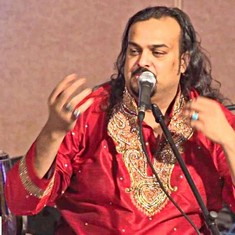 The Taliban may have killed Amjad Sabri but they will never be able to murder the message of qawwali